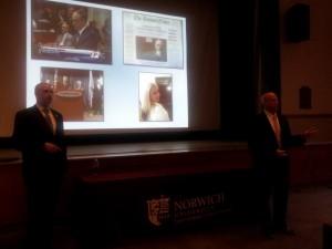 2012 03 22 18.33.35 300x225 Social Media & Homicides: Bostons CraigsList Killer Cops Get Human