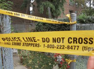 Screen shot 2012 04 30 at 3.26.48 PM 300x222 Social Media & Homicides: Bostons CraigsList Killer Cops Get Human