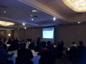 CanadianSafeSchools.com Conference