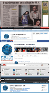 Missing Pearl 162x300 A Case Study: Social Media Key To Crime Stoppers Programs Success & Community Safety