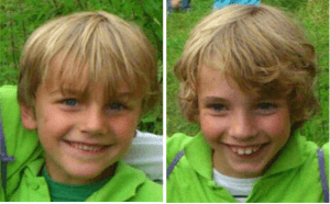 Help Find Missing Dutch Children Julian and Ruben van der Schuit | Info Tweet Police in The Netherlands @PolitieUtrecht  or call +31 900 8844 or call M Foundation (Netherlands Crime Stoppers) +31 800 7000