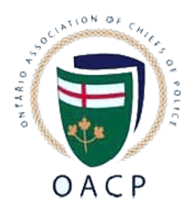 Logo OACP bkgrndtrans3001 279x300 #OACP #LAwSac Cop Social Media Training Ontario Police College #HOA Links & Contact Info