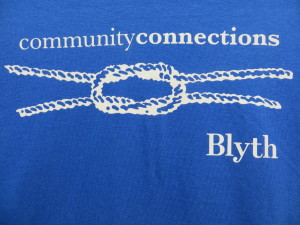 Blyth Community Connections 300x225 Community Connections at Blyth Academy Thornhill For Success & Safety @BlythEducation