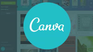 canva how to 300x169 canva how to