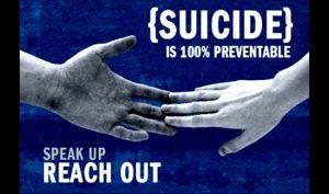 suicide prevention leo 300x177 suicide prevention leo